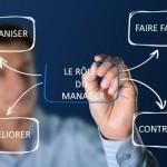 les fondamentaux du management