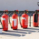 fire-extinguisher-712975_960_720
