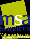 logo_msas_sign