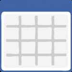 spreadsheet-147749_960_720