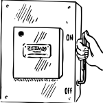 circuit-33135_960_720