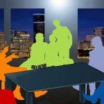 meeting-1219530_960_720