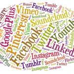social-media-803648_960_720