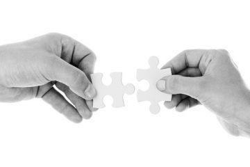 ATELIERS DE COMMUNICATION PROFESSIONNELLE - Premiers pas vers l'employabilité