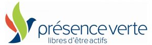 logo-presence-verte-800