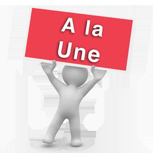image-a-la-une-1