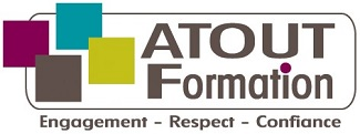 Atout Formation